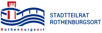 Stadtteilrat Rothenburgsort
