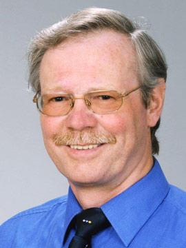 Herr Döpke