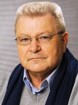 Herr Zolldann